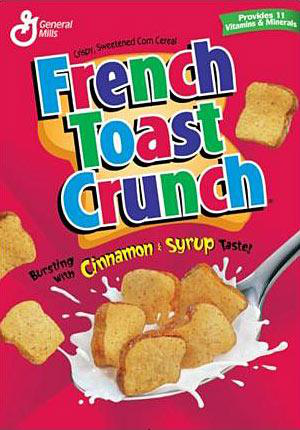 french-toast-crunch.png