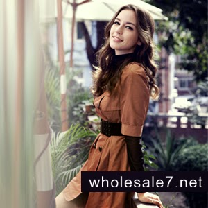 The most affordable dresses online