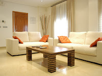 how to design your home interior