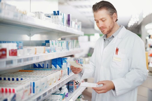 Significant Functions Of Pharmaceutical Wholesalers