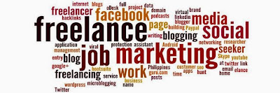 Freelancer_Job_Marketing