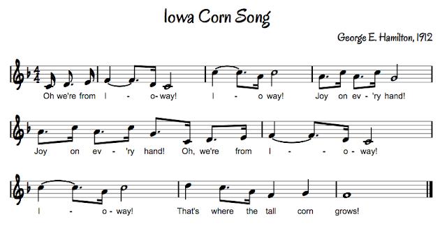 Iowa - Wikipedia