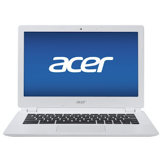 Acer Chromebook CB5311T1UU