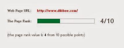 Ulangtahun Pertama Dikbee.com