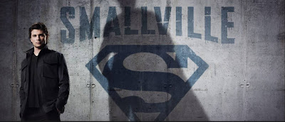 Free Smallville on iTunes