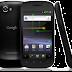 Nexus S from Google