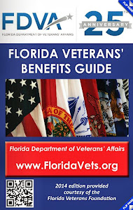 Florida VA Benefits Guide