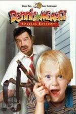 Watch Dennis the Menace (1993) Megavideo Movie Online