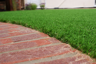 Artificial Grass, expert installation, Cambridge, Cambridgeshire