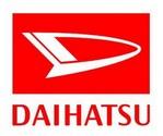 Loker Terbaru 2013 April Astra International Daihatsu