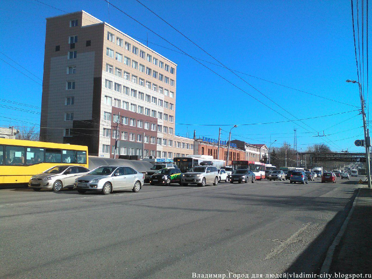 Одноклассники г владимир 11 фотография