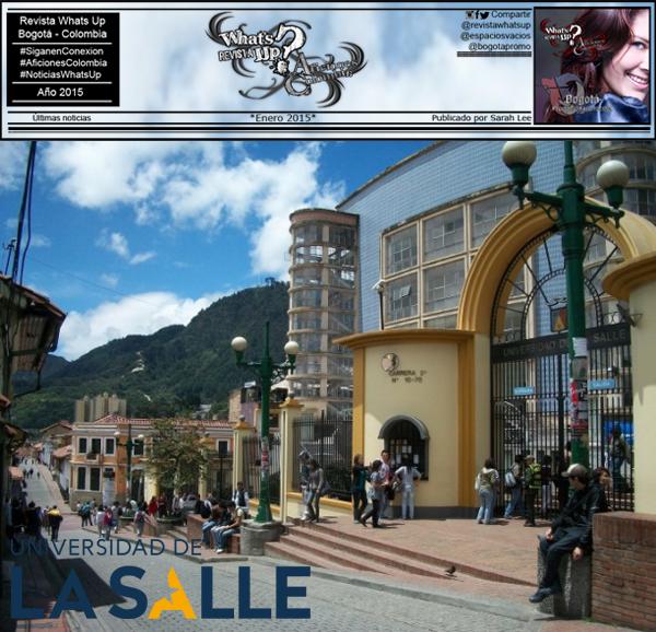 SOCIEDAD-COLOMBIANA-ARQUITECTOS-CONCEDE-PRIMER-LUGAR-UNIVERSIDAD-LA-SALLE