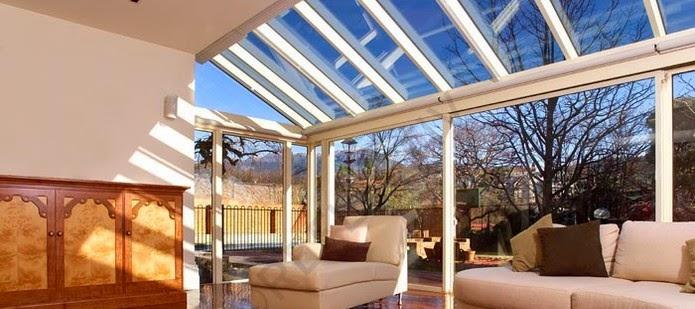 Protección y Control Solar