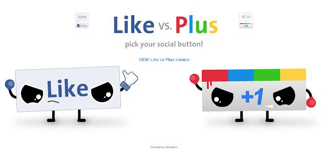 Like VS Plus