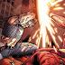 """Confira quais personagens farão parte de """"Capitão América: Guerra Civil"""""""