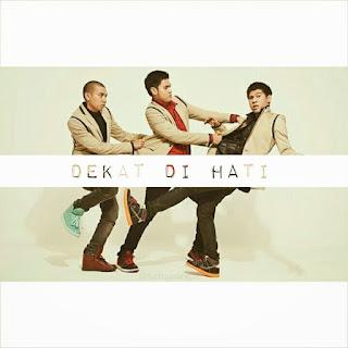Download Mp3 Ran - Dekat Di Hati