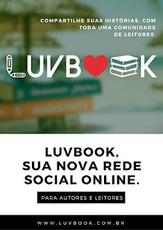 Conheça o LUVBOOK
