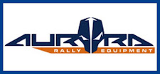 Aurora Rally