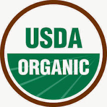 Diversified Organic Vegetables and Fruits
