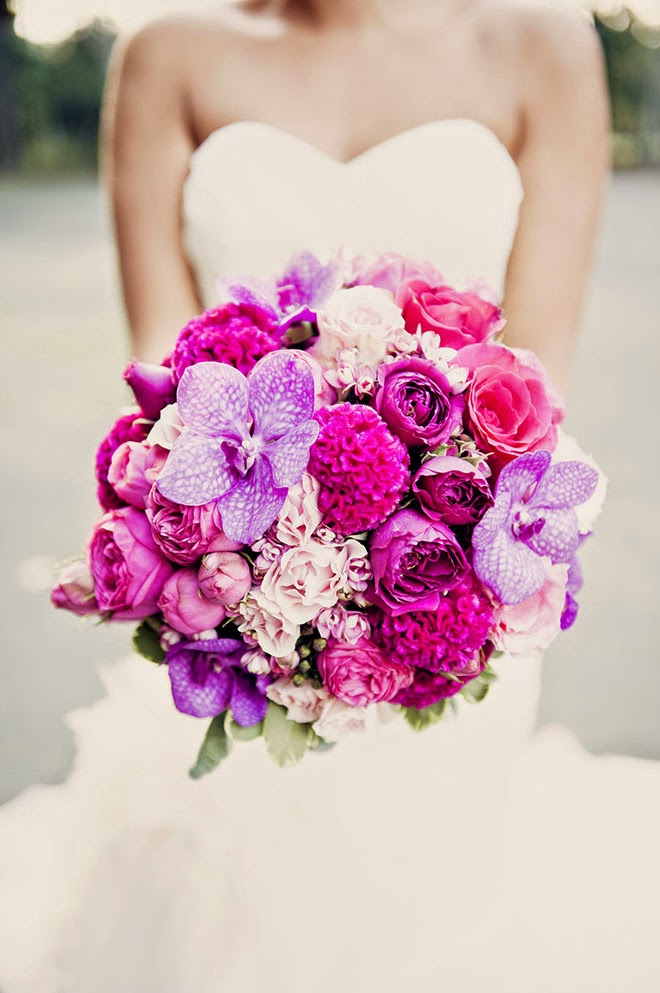 Wedding Bouquet Ideas 88 Best From the very popular