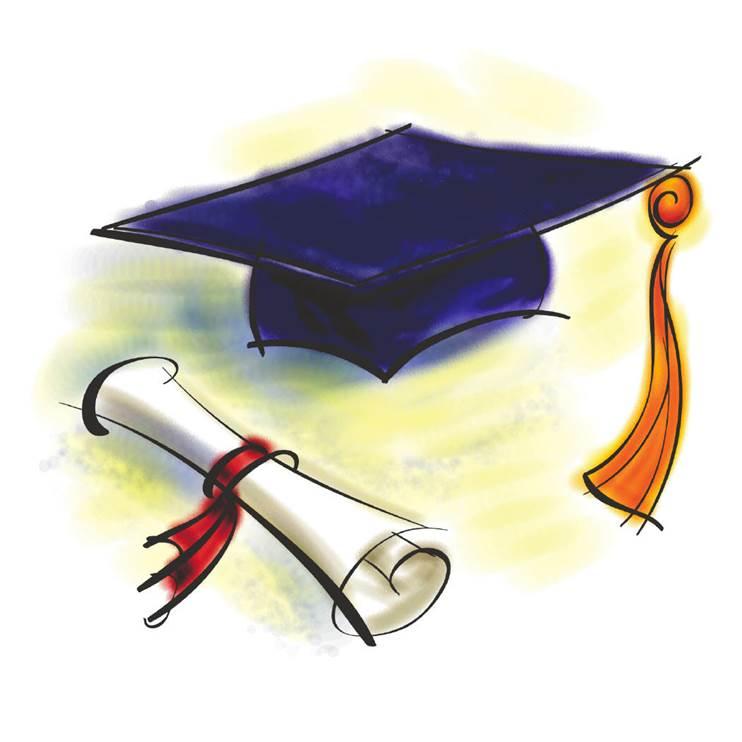 http://4.bp.blogspot.com/-L78zcscbef0/UazFKEXgygI/AAAAAAAAE9w/wOdpO59dvUg/s1600/Graduation.jpg