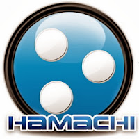 Download Hamachi 2.2.0.105