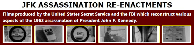 JFK+Assassination+Re-enactments+Playlist+Logo.png