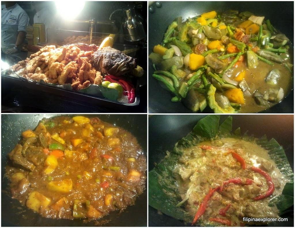 Lisas Filipino Cuisine  170 Photos amp 112 Reviews