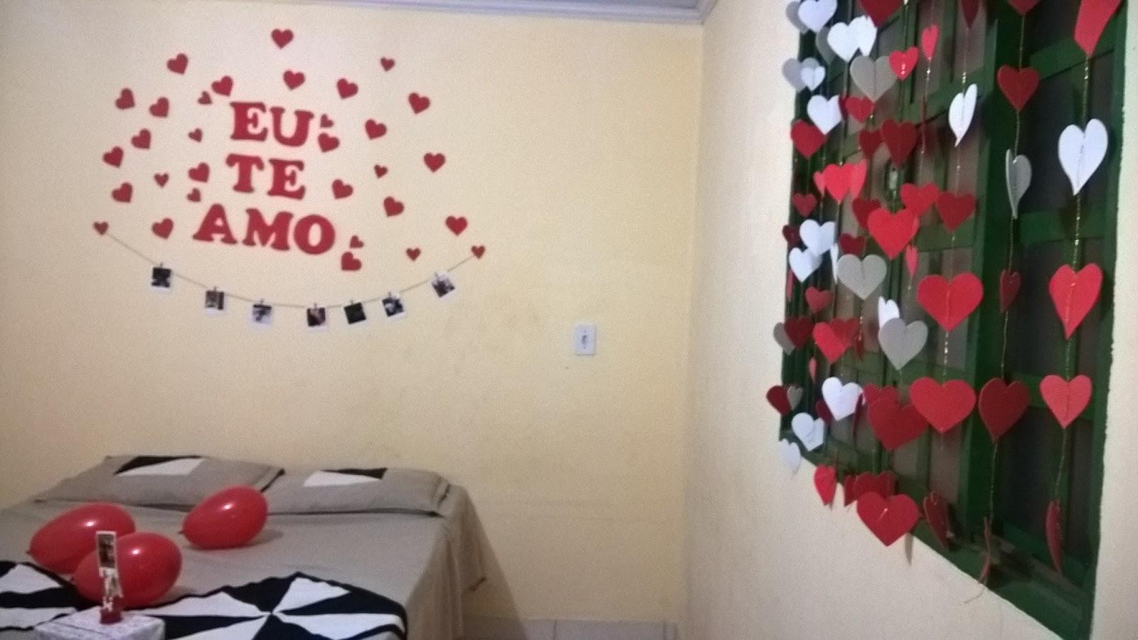 Surpresa para o namorado parte 2 Talento Feminino ~ Surpresa No Quarto Do Meu Namorado