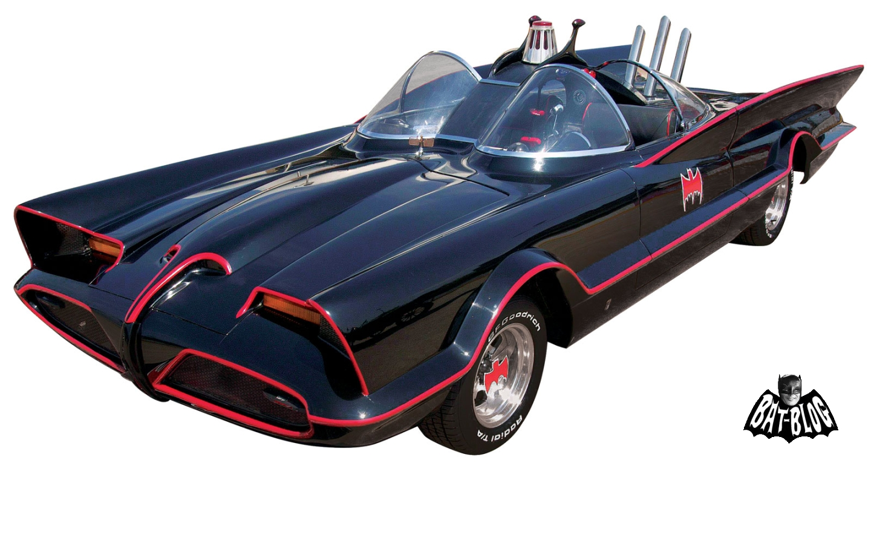 <b>Batmobile Wallpaper</b> - WallpaperSafari