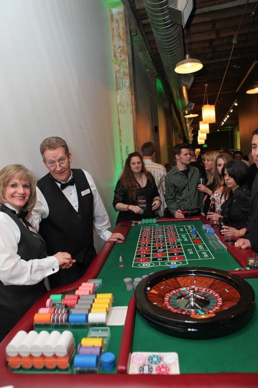 Crazy casino weeks zoom poker strategy twoplustwo