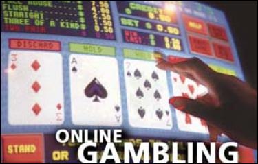 Mengenal Agen Bola Penipu Casino Online Bandar Bola Tangkas Terpercaya