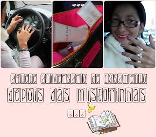 www.ateliedaterapiaartesanal.blogspot.de