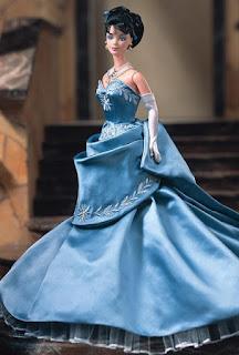 Gambar Barbie Tercantik di Dunia 50