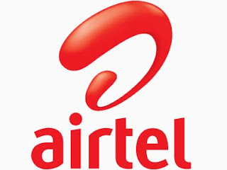 Airtel Digital TV launches 4K- Ultra HD channel