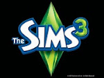 Link Back To The Sims 3 Site