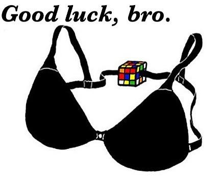 Cajón de sastre Buena+suerte+hermano