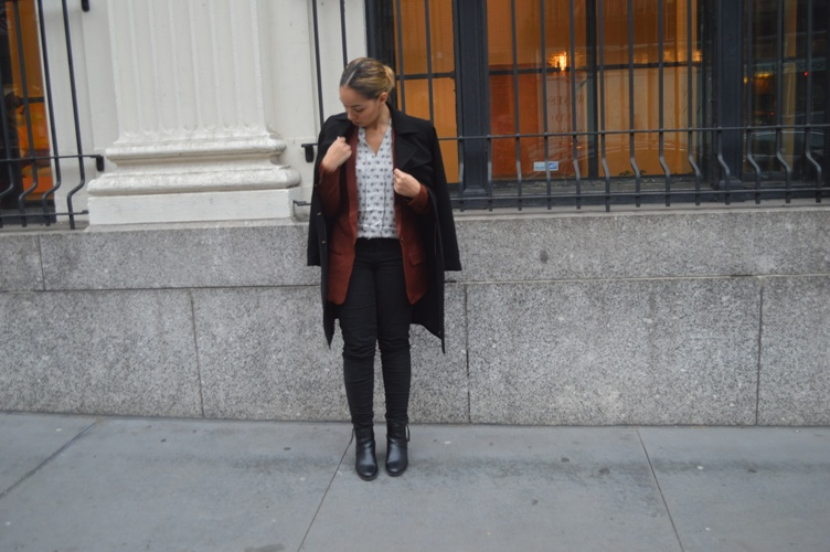 http://www.thecheapchirp.com/2016/02/patterned-plaid-in-new-york.html