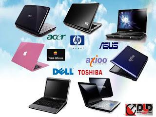 Tips dan Panduan Sebelum Kamu Membeli Laptop