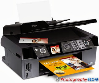Download Epson Stylus CX9475Fax Printer Driver & guide how to install