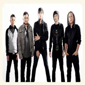 Lagu Sweety Belum Cukup Umur Mp3 Download Free