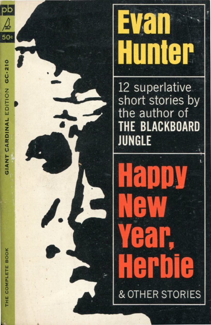herbie short story Herbie 12k likes herbie is a short 16mm black and white movie by george lucas and paul golding made in 1965 as part of their usc film  there are no stories.