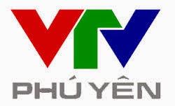 xem kênh Phú Yên