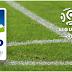 Pronostic Ligue 1 : les cotes de la saison 2014/2015