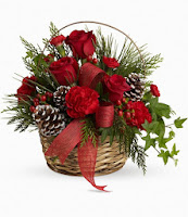 christmas-glory-basket