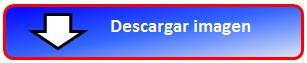 Descargue aquí la imagen de la interfaz gráfica de WordPad