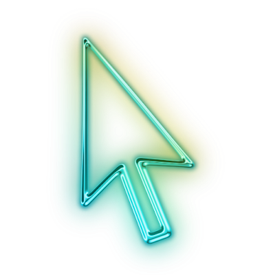 Best and Beautiful Mouse Arrow Cursor and Pointer For Pc ...