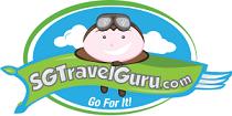 SG Travel Guru