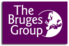 The Bruges Group