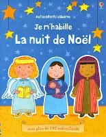 http://lesmercredisdejulie.blogspot.fr/2014/11/la-nuit-de-noel-livres-rabats.html